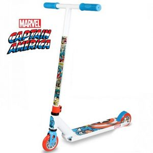 captain-america-scooter