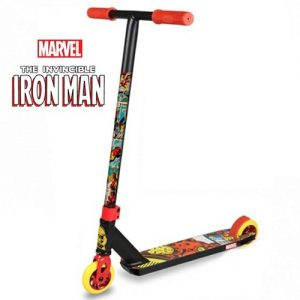 ironman-scooter-1280x1280