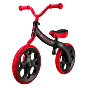 zbike_black_red_small