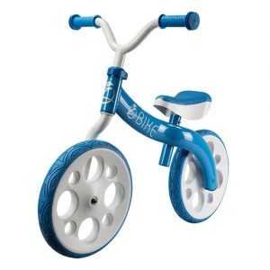 zbike_blue_white_small