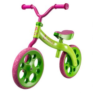 zbike_green_pink_small