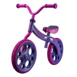 zbike_pink_purple_small