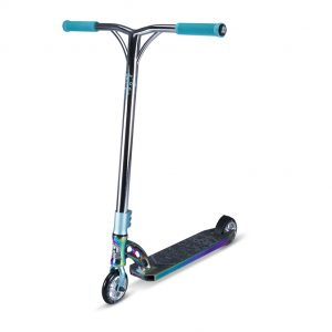 vx7_team_scooter_neo-teal_main