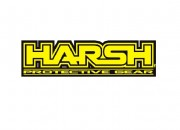 Harsh-Logo